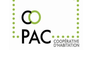 Co-Pac